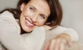 σημάδια εμμηνόπαυσης