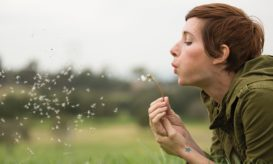 αλλεργιογόνα