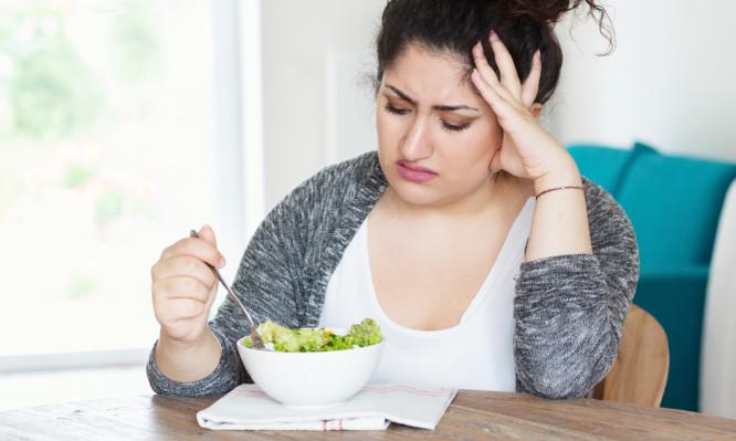 δίαιτα
