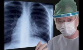 10 ιατρικοί μύθοι που δεν ισχύουν- ΒΙΝΤΕΟ