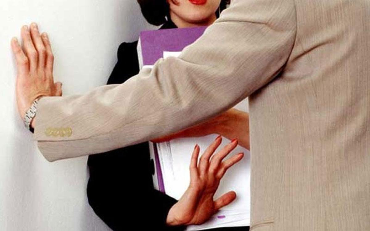 Αποτέλεσμα εικόνας για σεξουαλική παρενόχληση