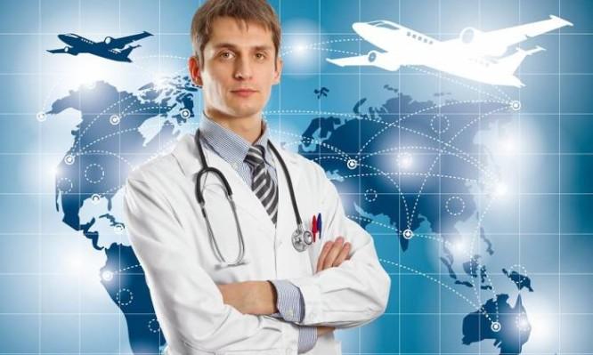Αποτέλεσμα εικόνας για μεταναστευση ιατρων
