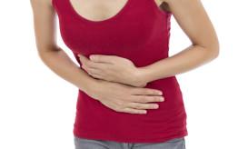 στομαχόπονος