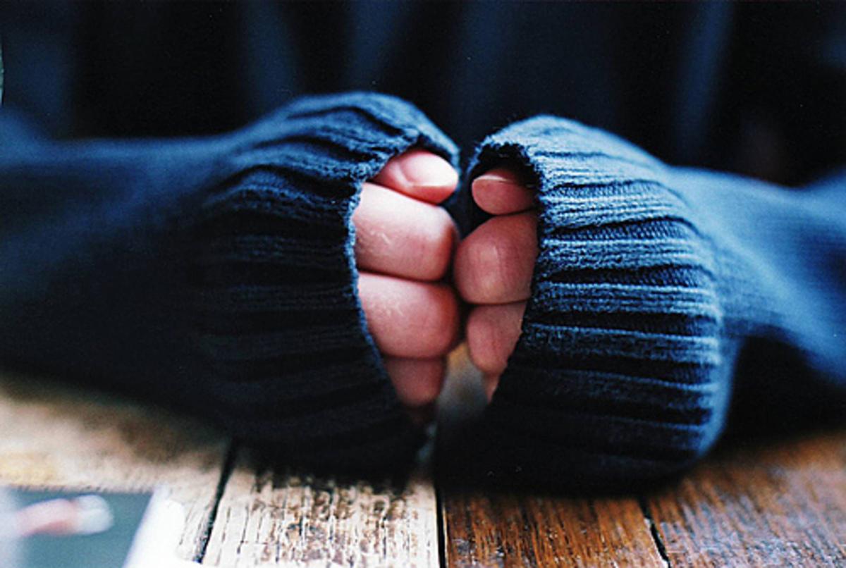 11.12.15-Ξεραμένα χεράκια και ξύλινα μικροτεμάχια («pellets»)