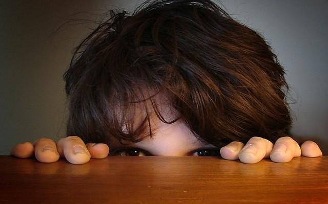 72ac99afd0c424aa40674e7a0c6f4349.jpg