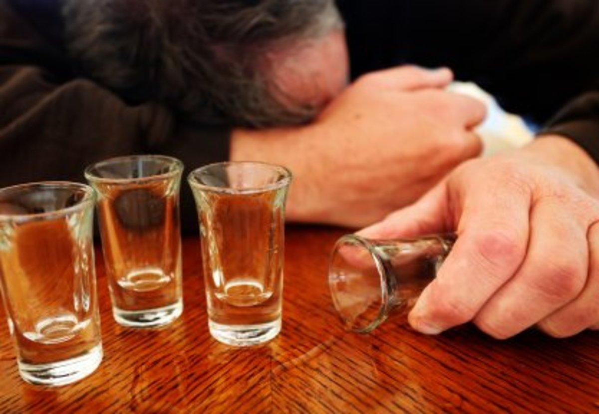 Αποτέλεσμα εικόνας για αλκοολ