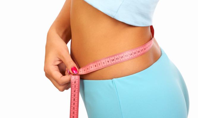 waistline