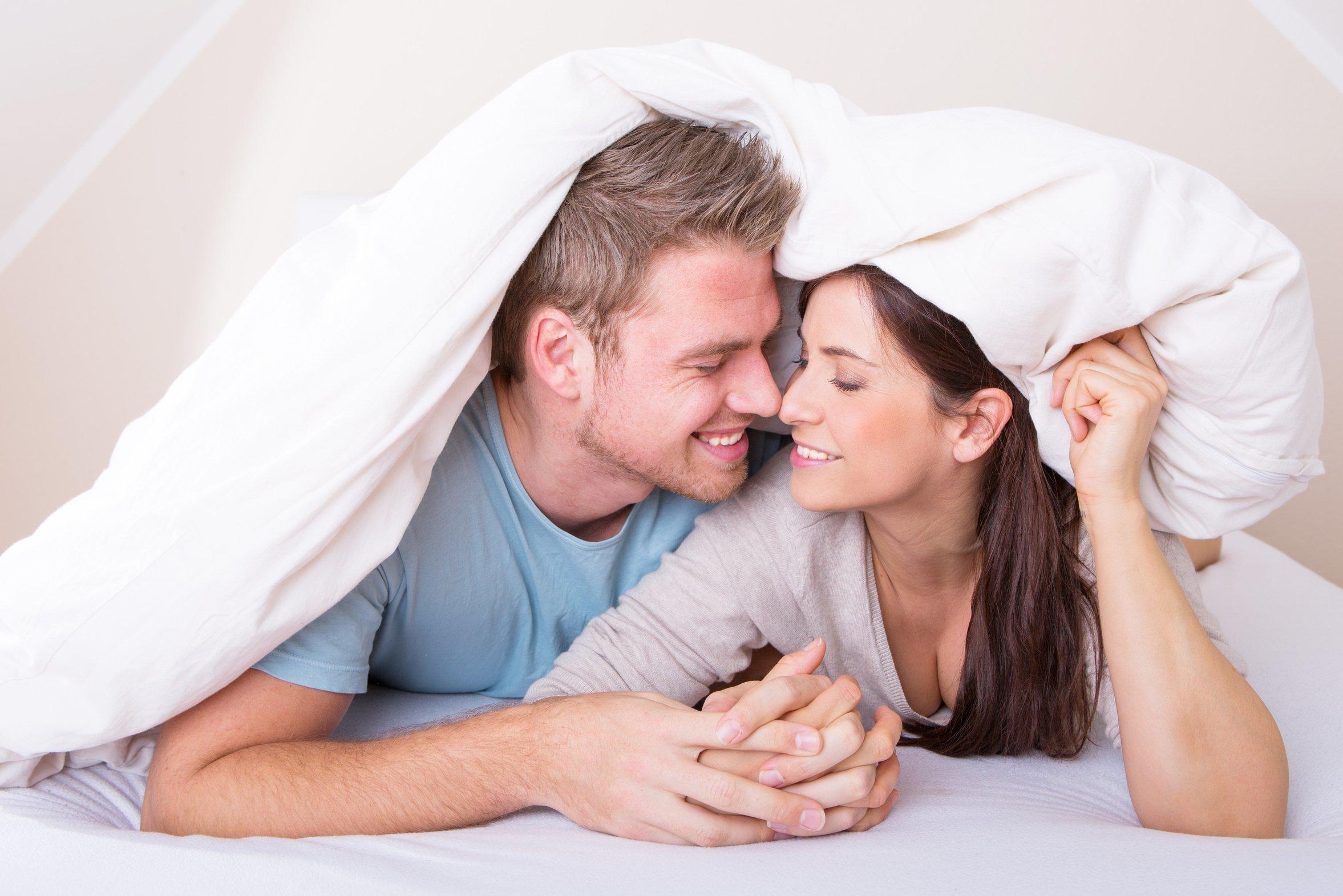 Σεξ βίντεο για τα παντρεμένα ζευγάρια
