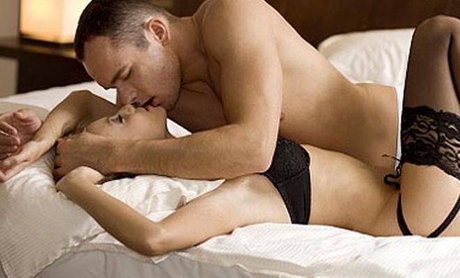 Σεξ μαύρο σεξ com