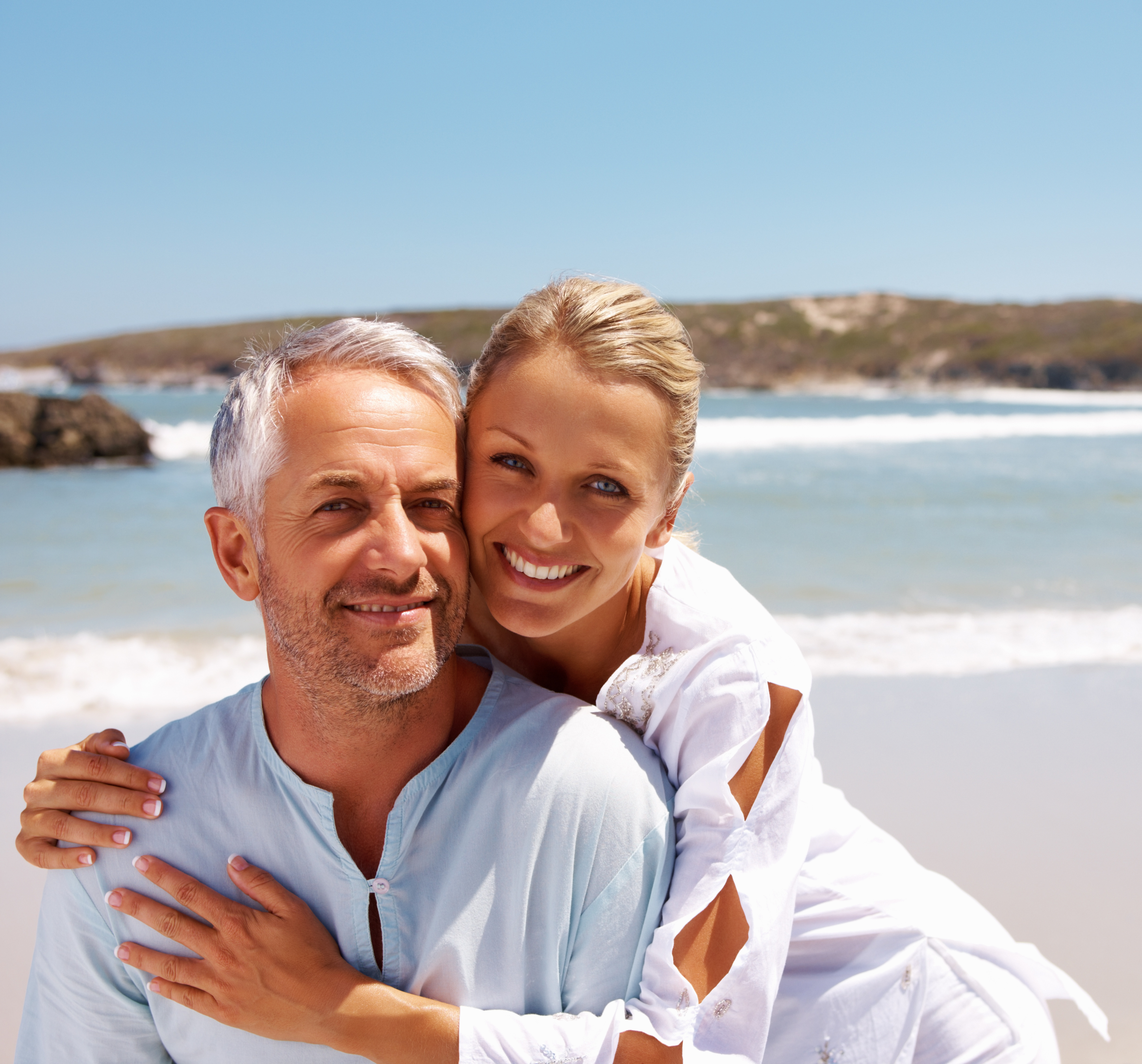 singles dating 55 and older