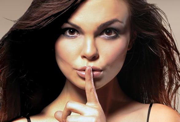 πρόωρη εκσπερμάτωση σεξ βίντεο μαύρο μουνί ερασιτέχνες