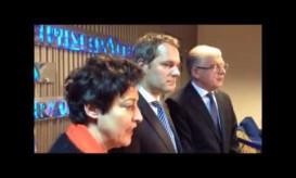 """Ακόμη και οδηγίες από τον Γερμανό Υπουργό Υγείας: """"μοιράστε αρμοδιότητες στον ΕΟΠΥΥ"""""""