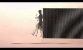 Απίστευτες οφθαλμαπάτες- ΒΙΝΤΕΟ