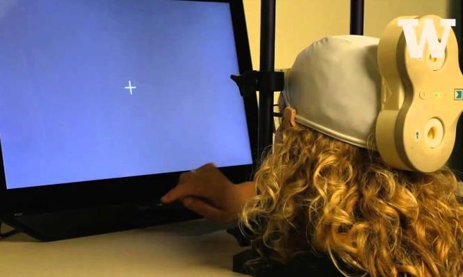 Απίστευτο βίντεο: Συνδέθηκαν εγκεφαλικά μέσω Ίντερνετ και έπαιξαν παιχνίδι ερωταπαντήσεων!