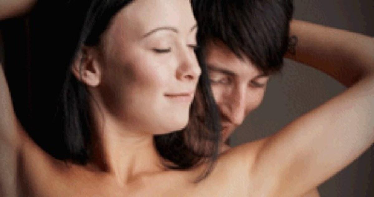 καλύτερο μαύρο σεξ σκηνές έφηβος μελαχρινή πρωκτικό πορνό