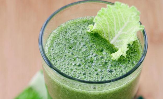 Αποτέλεσμα εικόνας για λαχανο