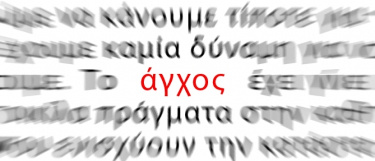 da0361cecd63e304ad870a898d9e9dda.jpg