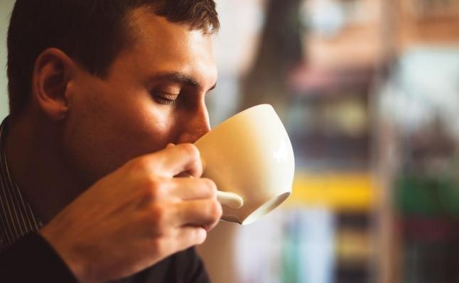 Αποτέλεσμα εικόνας για επιστημονικά αποδεδειγμένα οφέλη του καφέ