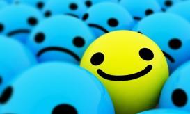 δείκτης ευτυχίας