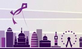 Παγκόσμια Ημέρα Καρκίνου στο Πάγκρεας: Τα συμπτώματα που πρέπει όλοι να ξέρουμε (ΒΙΝΤΕΟ)