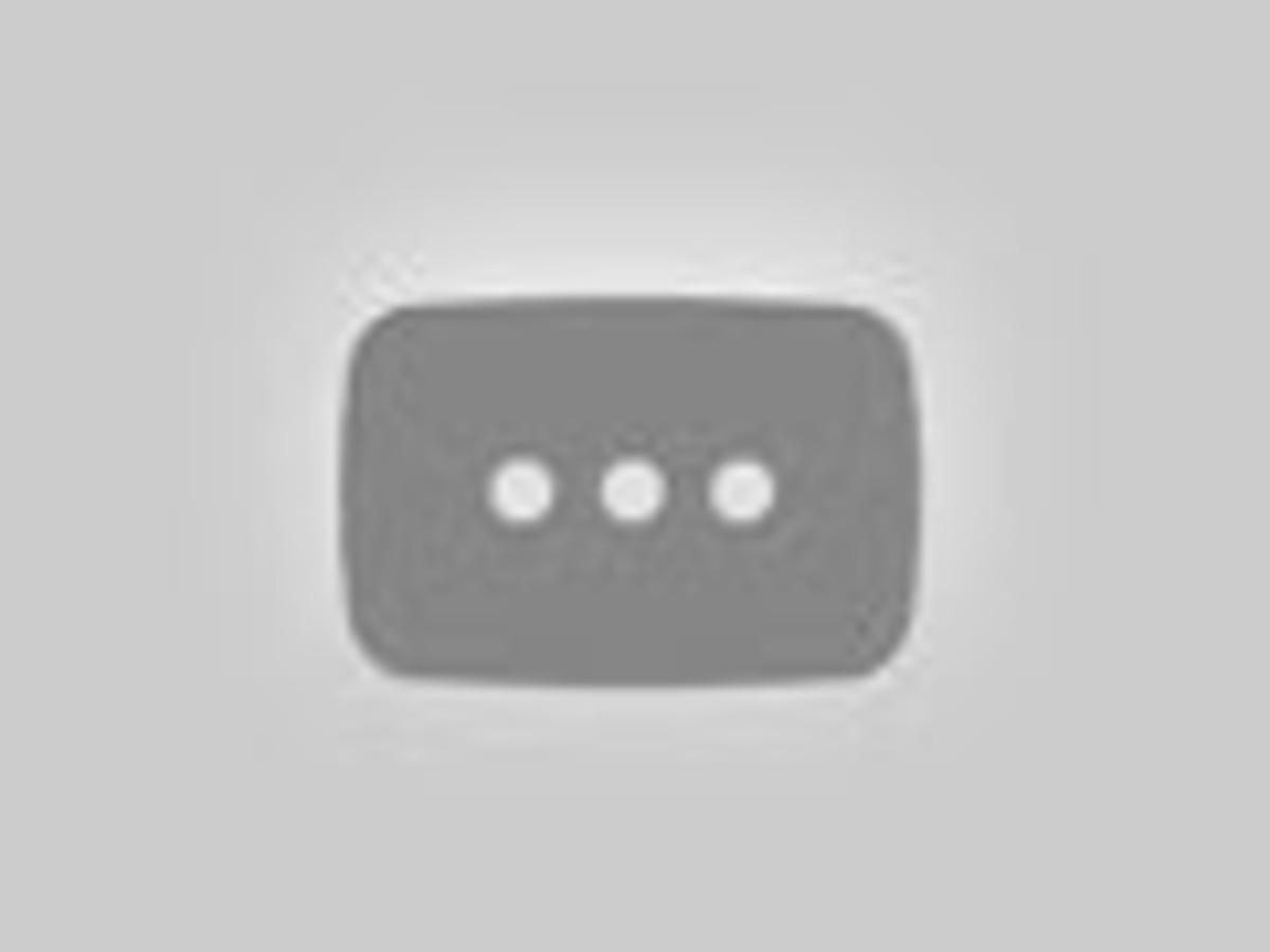 Συγκινητικό βίντεο: 3χρονο παιδάκι άκουσε για πρώτη φορά τη φωνή του
