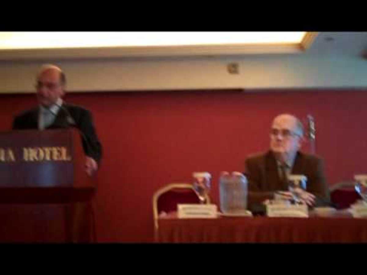 Συμπεράσματα – τομή από το συνέδριο της ΟΗΑ με χορηγό επικοινωνίας το iatropedia.gr