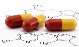formeln mit tabletten