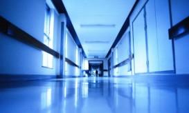 διοικητές-νοσοκομείων