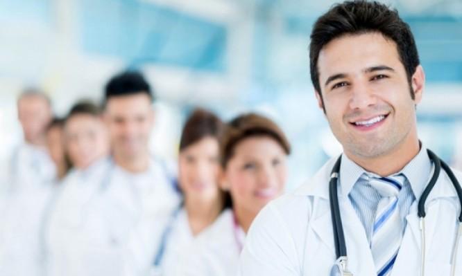 επικουρικοι-γιατροι