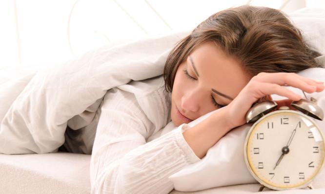 150 ώρες ύπνος το 24ώρο