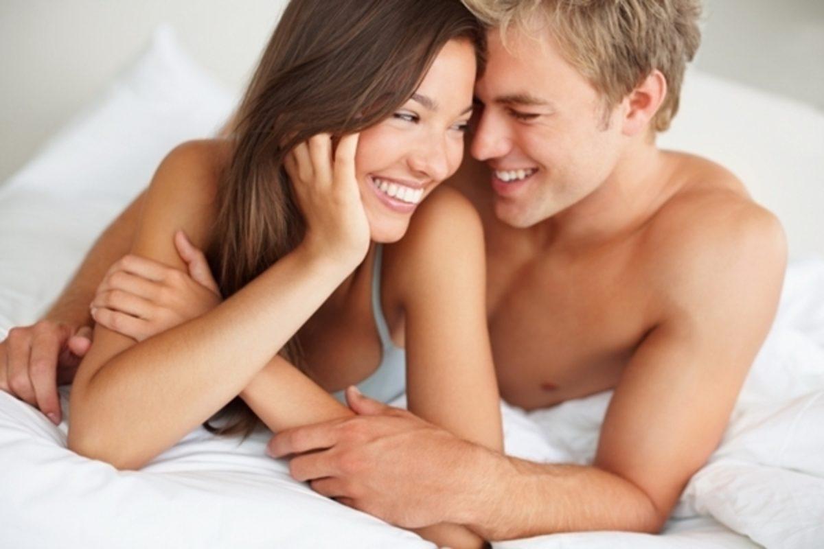 Dating Ρότσεστερ