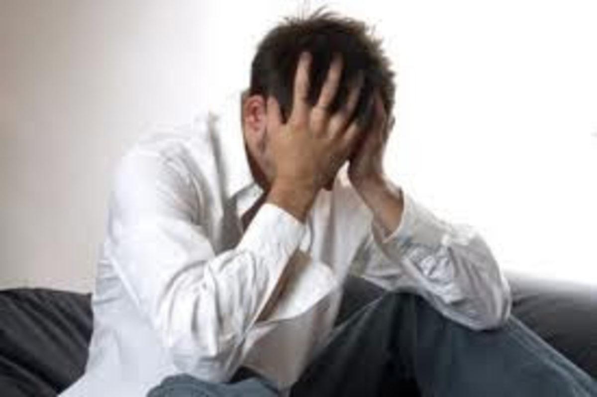 Συμβουλές για ραντεβού με κάποιον με μετατραυματικό στρες 2 μάνγκο που χρονολογούνται
