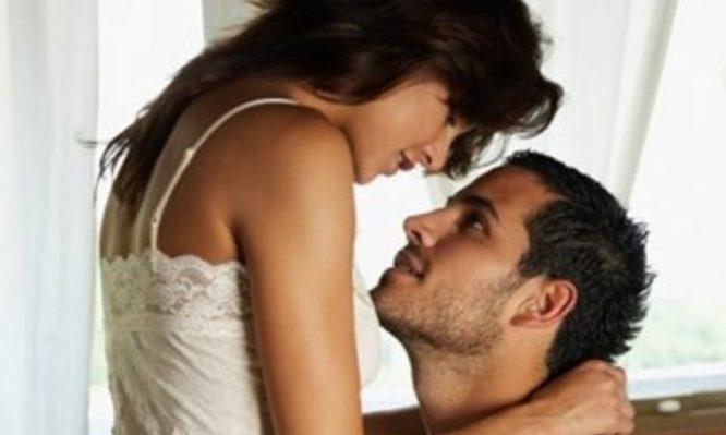 καλύτερη περιστασιακή dating ιστοσελίδα Καναδά