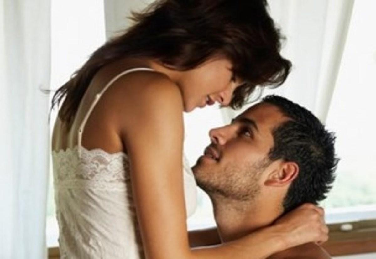 Έξυπνα λόγια σχετικά με τα ραντεβού
