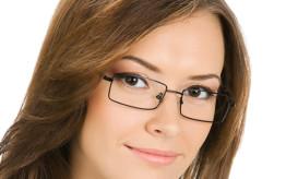 σκελετός γυαλιών