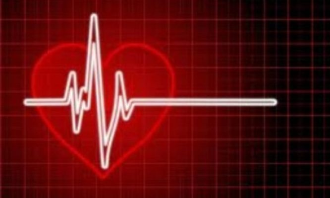 Απλή και έξυπνη συσκευή διάγνωσης καρδιακής προσβολής