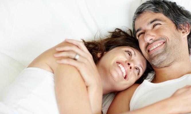Πανεπιστήμιο σεξ dating που χρονολογείται πώς να κάνει την πρώτη κίνηση