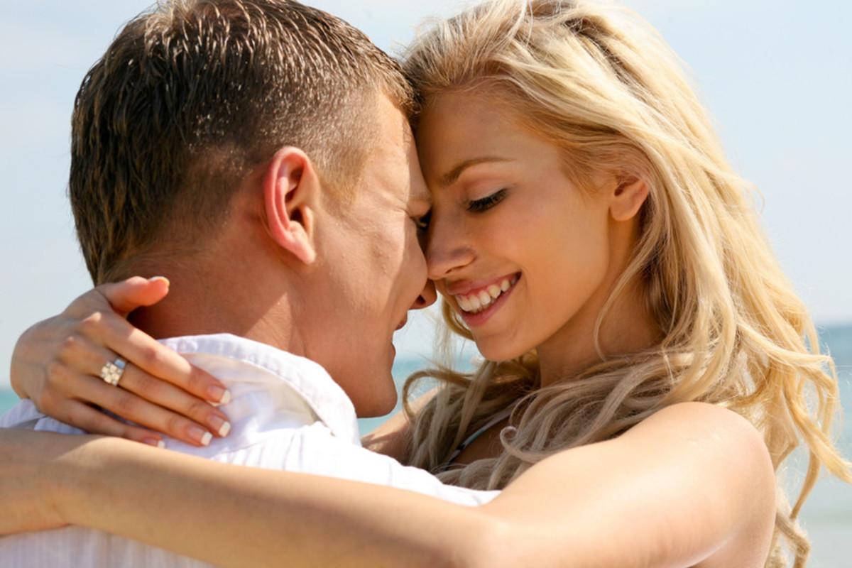σχέση μεταξύ παντρεμένο άνδρα ανύπαντρη γυναίκαδωρεάν ιστοσελίδες γνωριμιών εκατ