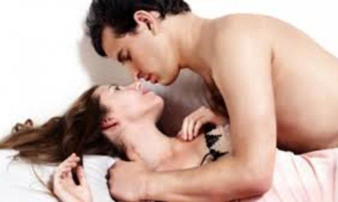Δείτε ποιο είναι το σεξουαλικό προφίλ των ανδρών!