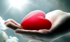 heart_eom