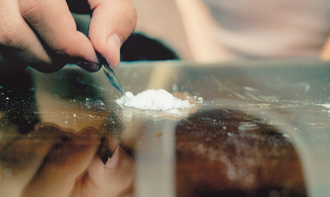 kokaini2