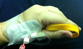 xhmeiotherapia