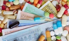 τιμη φαρμακων