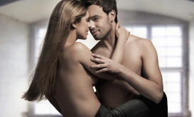 στοματικό σεξ