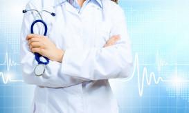 doctor_healthwellness1