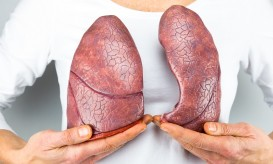 dt_150518_Holding_Lungs_Illustration_800x600
