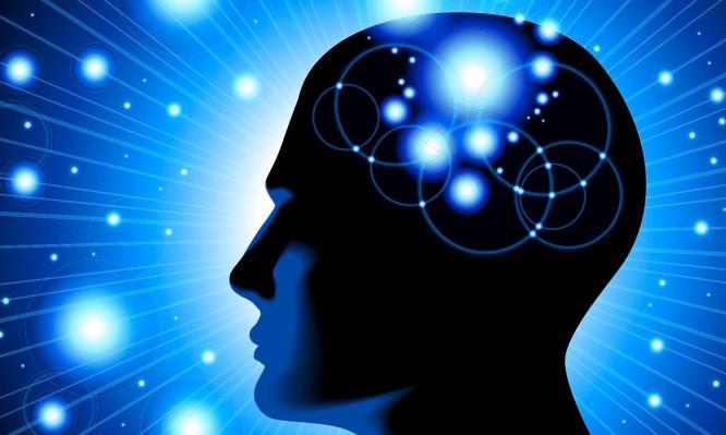 neyrologia
