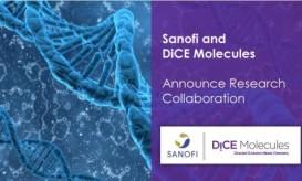 sanofi_dice