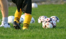 Πώς θα βοηθήσετε το παιδί να διαλέξει το άθλημα που του ταιριάζει 663aeac555b