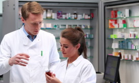 apprentice-farmacy-cure-farmacist